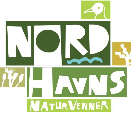 Nordhavns Naturvenner